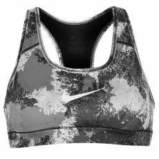 Nike Sportos melltartó Nike Pro Graphic női