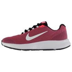 Nike Futócipő Nike Runallday női