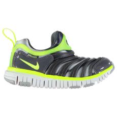 Nike Sportos tornacipő Nike Dynamo Free gye.