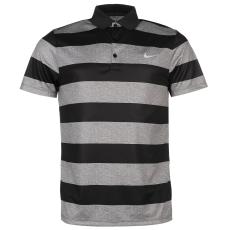 Nike Sportos pólóing Nike Bold Golf fér.
