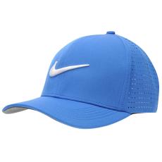 Nike Sapka Nike AeroBill Golf fér.