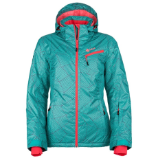 KILPI Outdoor kabát Kilpi KANPU-W női