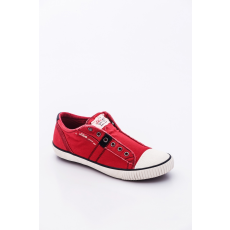 S.Oliver 5-14603-28 RED