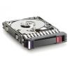 HP MSA 900GB 12G SAS 10K SFF(2.5in) Dual Port Enterprise 3yr J9F47A