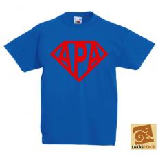 Superapa Póló