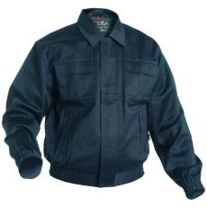 Cerva COEN kabát FR+AS sötétkék 50