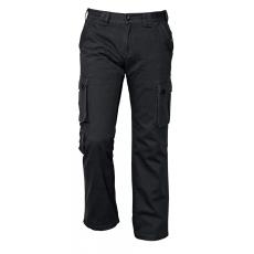 CRV CHENA CRV nadrág fekete XL
