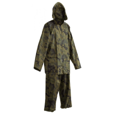 Cerva CARINA együttes camouflage XL