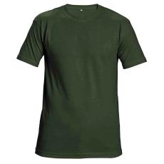 Cerva TEESTA trikó üvegzöld XL