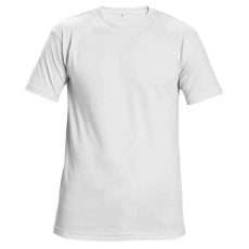 Cerva TEESTA trikó fehér XS
