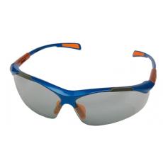 IS NELLORE AF, AS szemüveg füstszínű