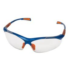 IS NELLORE AF, AS szemüveg víztiszta