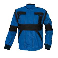 Cerva MAX kabát kék / fekete 68