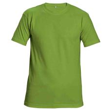 Cerva GARAI trikó zöldcitrom M