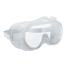 FF AS-02-001 védőszemüveg víztiszta