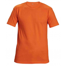 Cerva GARAI trikó narancssárga L