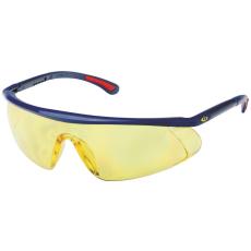 IS BARDEN szemüveg AF AS UV sárga