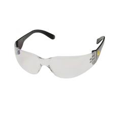 IS ARTILUX szemüveg 5129 víztiszta