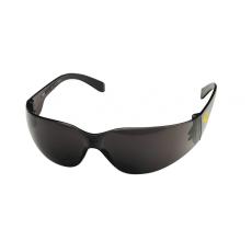 IS ARTILUX szemüveg 5249 füstszínű