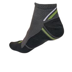 CRV WRAY zokni szürke n. 39/40