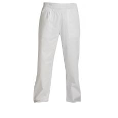 Cerva APUS férfi nadrág fehér - 56