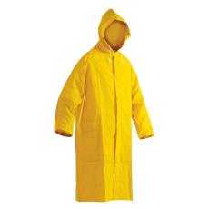 Cerva CETUS esőkabát PVC sárga XL