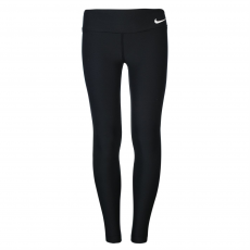 Nike Leggings Nike Legend gye.
