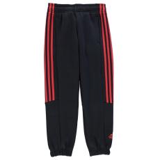Adidas Melegítő nadrág adidas 3 Stripe gye.