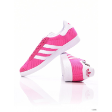 Adidas Női Utcai cipö GAZELLE