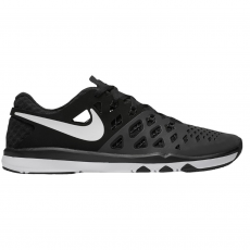 Nike Train Speed 4 (c25844)
