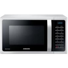 Samsung MC28H5015AW mikrohullámú sütő