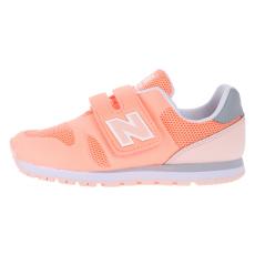 New Balance 373 Gyerek sportcipő