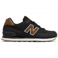 New Balance NB-ML574TXA-q Utcai cipő D (NB-ML574TXA-q_TXA-TXA)