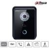 Dahua VTO5110B analóg video kaputelefon kültéri egység, 600TVL, RFID olvasó, I/O, IP54, 24VDC