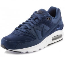 Nike Air Max Command PRM (c25906)