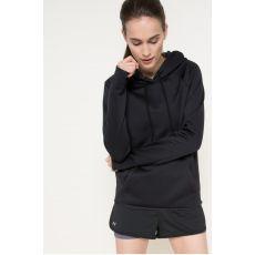 Under Armour Felső Storm AF Icon Hoodie