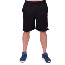 Adidas PERFORMANCE ESS 3S SHORT FT Sport short