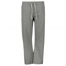 Full Circle Melegítő nadrág Full Circle Zip Jogpants női