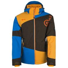 KILPI Outdoor kabát Kilpi RADOLFO fér.