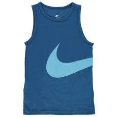 Nike Divatos trikó Nike Swoosh gye.