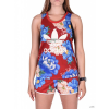 ADIDAS ORIGINALS Női Top C TANK