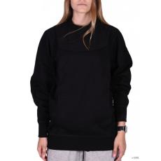 ADIDAS ORIGINALS Női Belebújós pulóver XBYO SWEATSHIRT