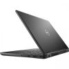 """Dell DELL Latitude 5580 15.6"""" FHD, Intel Core i7-7600U (2.80GHz), 8GB, 500GB HDD, Nvidia 930MX"""