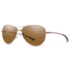 Smith LANGLEY 4YOF1 napszemüveg