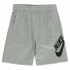 Nike Melegítő nadrág Nike French Terry gye.
