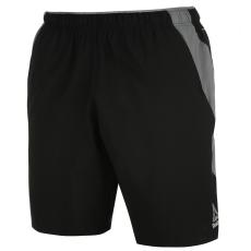 Reebok Sportos rövidnadrág Reebok Workout fér.
