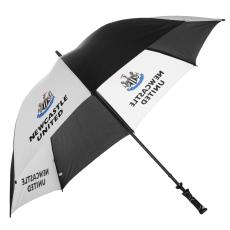 NUFC Esernyő NUFC