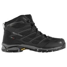Karrimor Outdoor cipő Karrimor Sprint Waterproof fér.