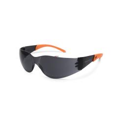 Handy professzionális védőszemüveg UV védelemmel