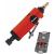 EINHELL DSL 250/2 Sűrített levegős egyenes csiszoló, lyukcsiszoló, lyukköszörű + 10 db köszörűstift (4138520) DSL 250/2